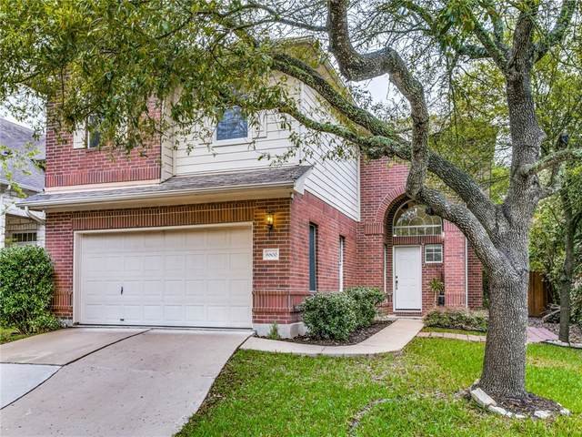 6800 Telluride Trl, Austin, TX 78749 (#5991311) :: The Perry Henderson Group at Berkshire Hathaway Texas Realty
