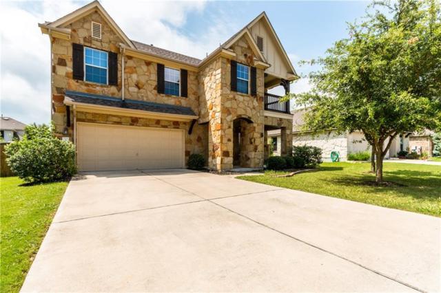 19409 Bridie Path, Pflugerville, TX 78660 (#5991794) :: Ben Kinney Real Estate Team