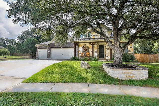 149 Lady Bird Ln, Georgetown, TX 78628 (#5992710) :: Zina & Co. Real Estate