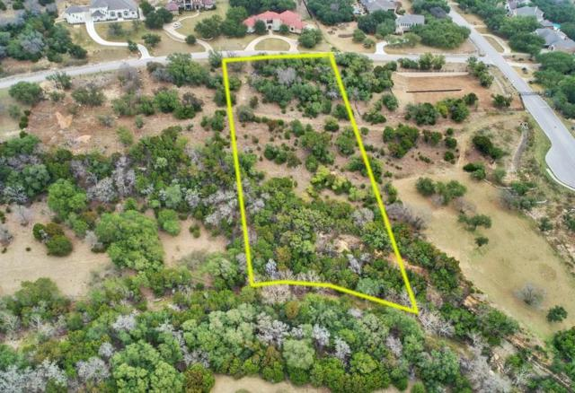 1300 Roaring Frk, Leander, TX 78641 (#5994652) :: The Perry Henderson Group at Berkshire Hathaway Texas Realty