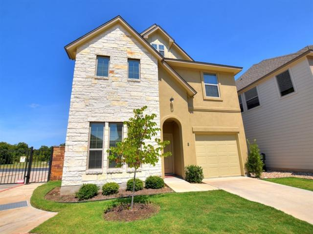 13001 Hymeadow Dr #8, Austin, TX 78729 (#5994971) :: Zina & Co. Real Estate