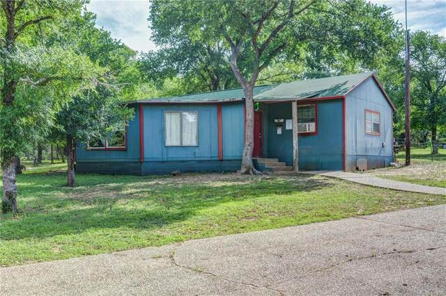 193 Mandy Ln, Red Rock, TX 78662 (#5996523) :: The Perry Henderson Group at Berkshire Hathaway Texas Realty