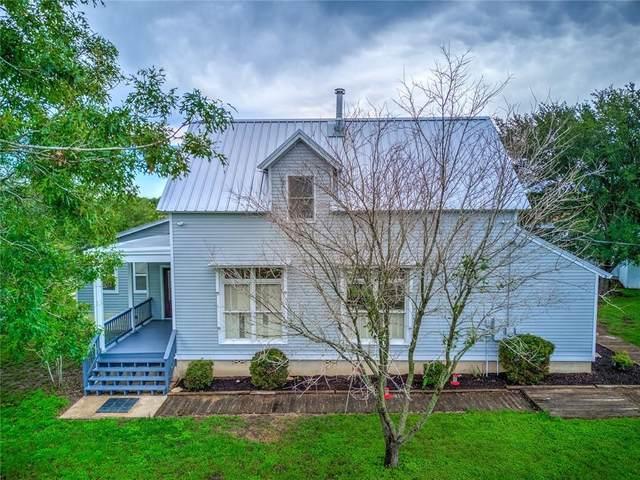 459 Pleasant Grove Loop, Elgin, TX 78621 (#5996743) :: R3 Marketing Group