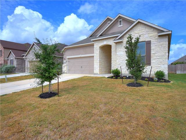 2035 Stepping Stone, New Braunfels, TX 78130 (#5996929) :: Zina & Co. Real Estate