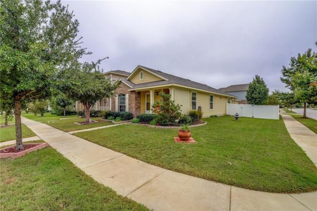 926 Alamo Plaza Dr, Cedar Park, TX 78613 (#5998654) :: The Smith Team
