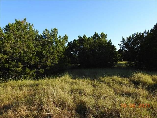 140 Oak Bend Dr, Liberty Hill, TX 78642 (#6001549) :: Papasan Real Estate Team @ Keller Williams Realty