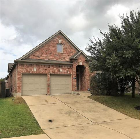 405 Wiltshire Dr, Hutto, TX 78634 (#6003960) :: The Perry Henderson Group at Berkshire Hathaway Texas Realty