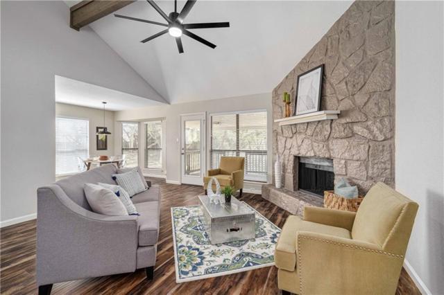 313 Hunter Ridge Rd, San Marcos, TX 78666 (#6008317) :: Ana Luxury Homes