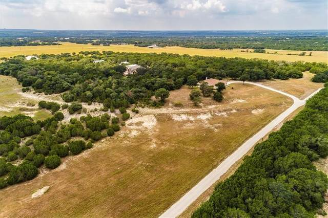 1611 County Road 255 Rd, Georgetown, TX 78633 (#6010816) :: Resident Realty