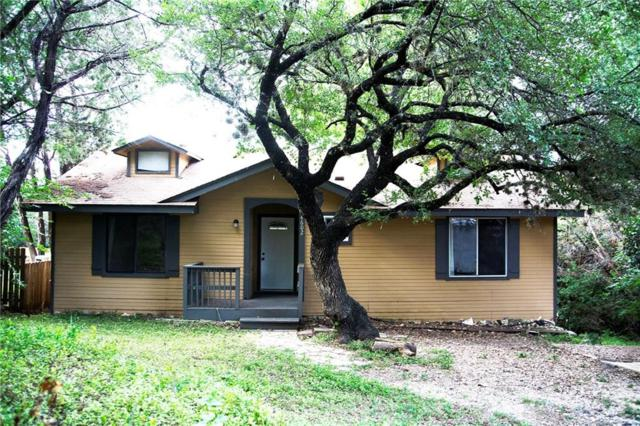 14602 General Williamson Dr, Austin, TX 78734 (#6011658) :: 12 Points Group