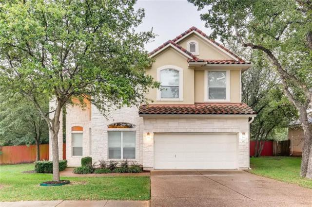 15300 Interlachen Dr, Austin, TX 78717 (#6012094) :: RE/MAX Capital City