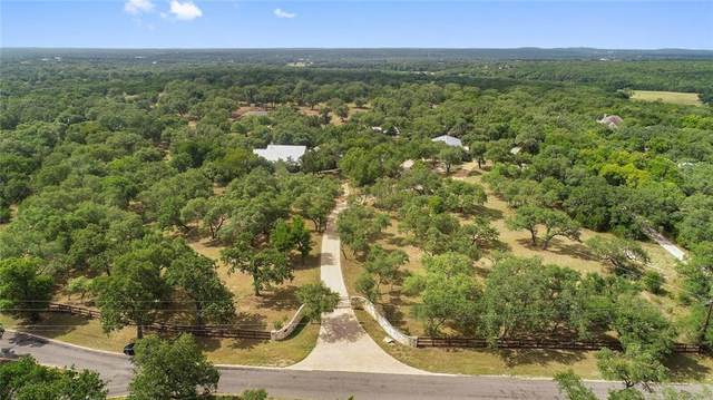 1880 E Creek Dr, Dripping Springs, TX 78620 (#6014919) :: Green City Realty