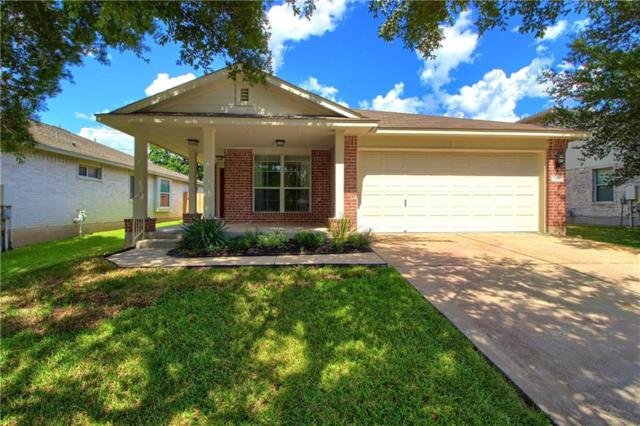 1608 Mcdowell Bnd, Leander, TX 78641 (#6015937) :: The Perry Henderson Group at Berkshire Hathaway Texas Realty