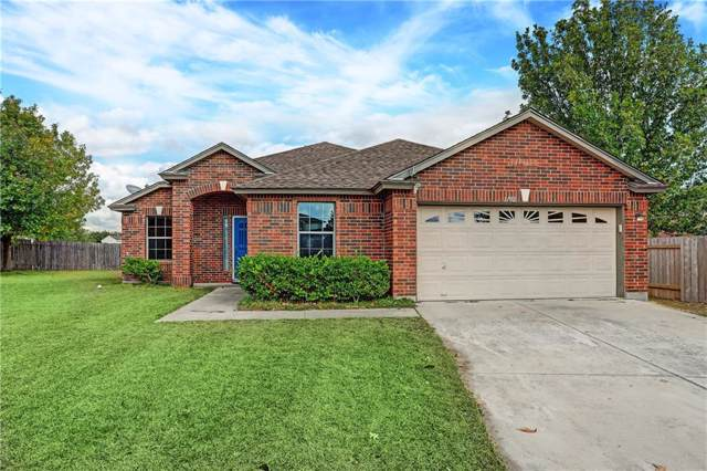1102 Lincoln Sparrow Cv, Pflugerville, TX 78660 (#6020163) :: The Perry Henderson Group at Berkshire Hathaway Texas Realty