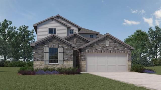 2213 Alamo Heights Ave, Austin, TX 78754 (#6023017) :: Papasan Real Estate Team @ Keller Williams Realty