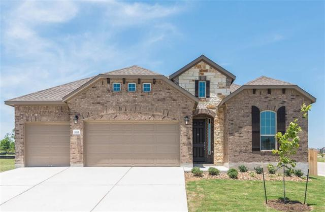 20008 Navarre Ter, Pflugerville, TX 78660 (#6023311) :: The Gregory Group