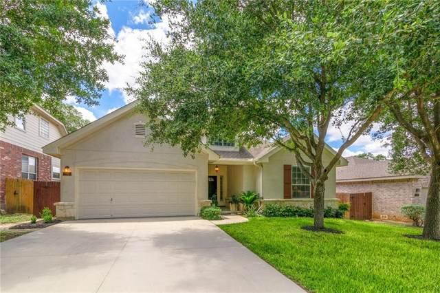 785 San Mateo, New Braunfels, TX 78132 (#6024619) :: Zina & Co. Real Estate