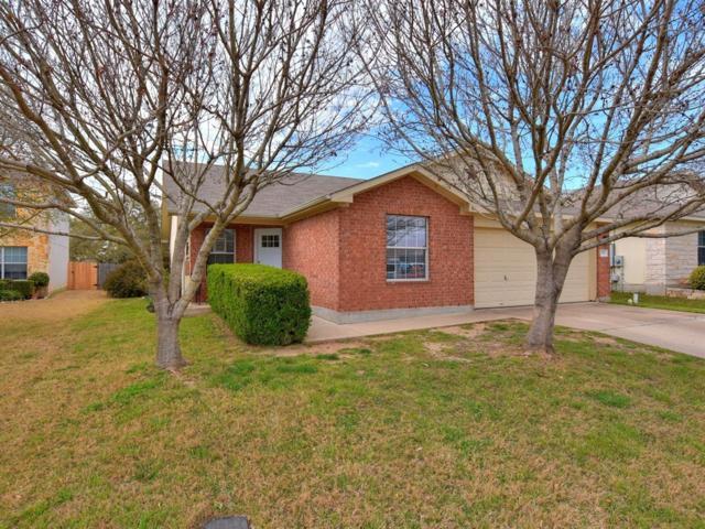 279 Drystone Trl, Liberty Hill, TX 78642 (#6026364) :: Zina & Co. Real Estate
