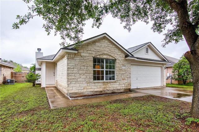 14502 Sandifer St, Austin, TX 78725 (#6027107) :: The Heyl Group at Keller Williams