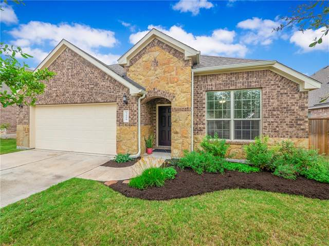 3606 Esperanza Dr, Round Rock, TX 78665 (#6027162) :: Watters International