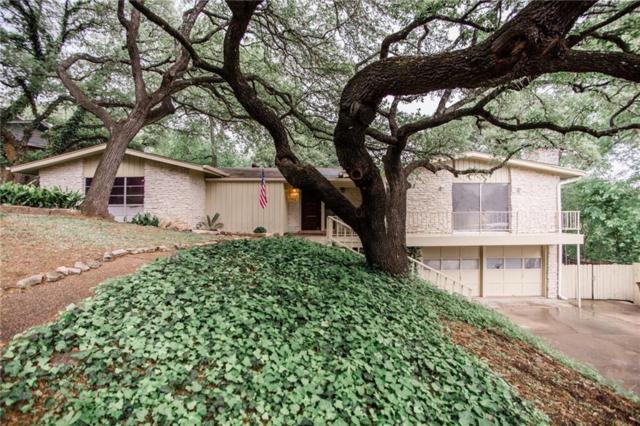 2403 Arpdale St, Austin, TX 78704 (#6028319) :: Forte Properties