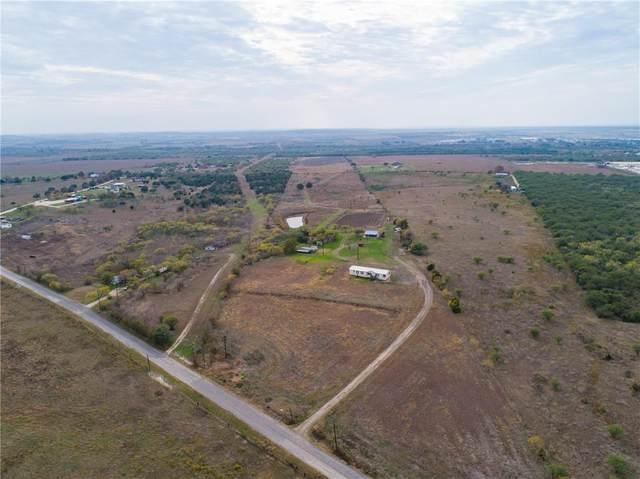 320 Francis Harris Ln, San Marcos, TX 78666 (#6028365) :: Resident Realty