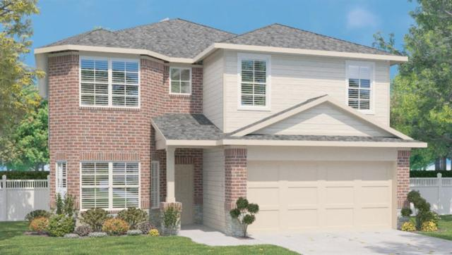 7000 Ranchito Dr, Austin, TX 78744 (#6029673) :: Papasan Real Estate Team @ Keller Williams Realty