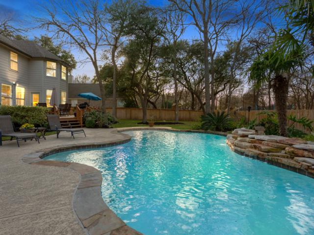 3016 Senna Ridge Trl, Round Rock, TX 78665 (#6029751) :: The Heyl Group at Keller Williams