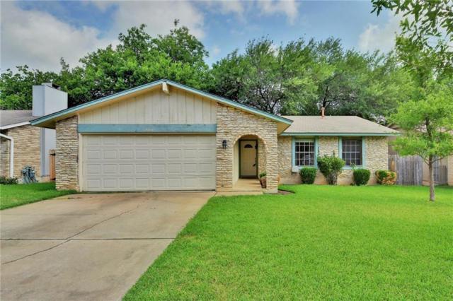 12108 Old Stage Trl, Austin, TX 78750 (#6030344) :: Ana Luxury Homes