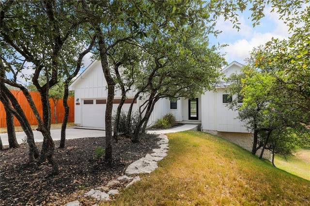 10100 Twin Lake Loop, Dripping Springs, TX 78620 (#6031188) :: R3 Marketing Group