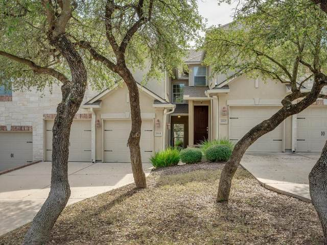 15315 Glen Heather Dr, Lakeway, TX 78734 (#6033911) :: Watters International