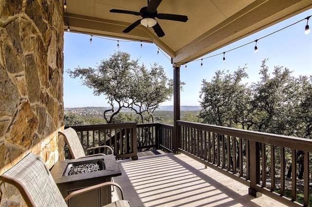 4209 Vista Verde Dr, Austin, TX 78732 (#6034208) :: The Perry Henderson Group at Berkshire Hathaway Texas Realty