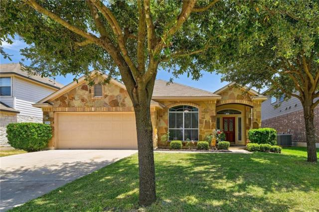 11505 Running Brush Ln, Austin, TX 78717 (#6034254) :: Zina & Co. Real Estate