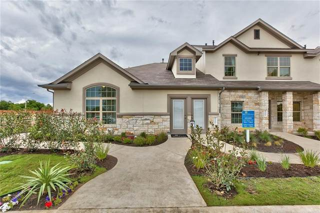 11905 Malamute Rd, Austin, TX 78748 (#6035024) :: The Summers Group