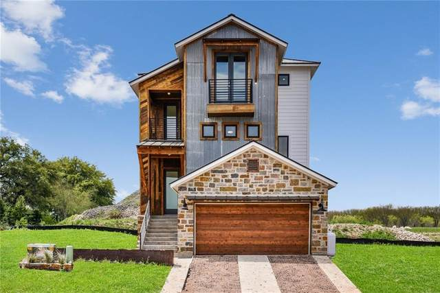25805 Case Ln, Spicewood, TX 78669 (#6038066) :: Watters International
