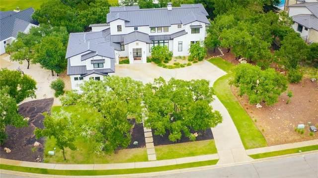 13125 Meridian Park Blvd, Austin, TX 78739 (#6038740) :: Lauren McCoy with David Brodsky Properties