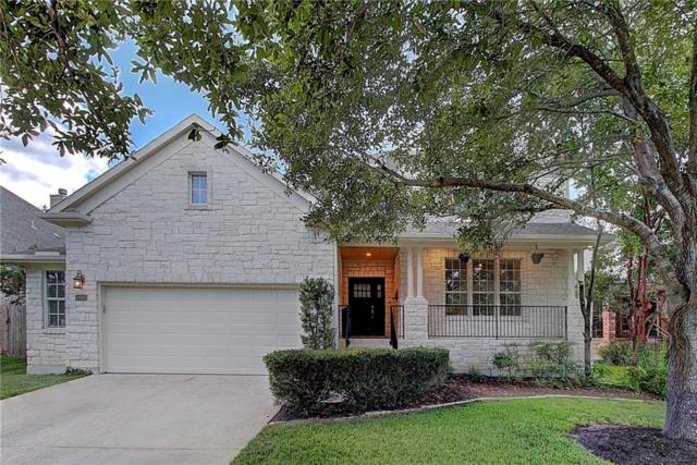 12905 Majestic Oaks Dr, Austin, TX 78732 (#6040787) :: Austin Portfolio Real Estate - The Bucher Group