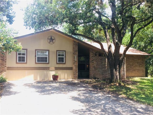 2608 Philo St, San Marcos, TX 78666 (#6043762) :: The Heyl Group at Keller Williams