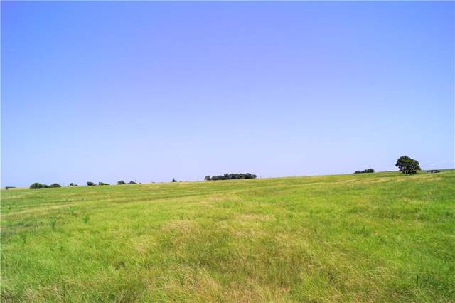 TBD Lot 2 County Rd 463, Elgin, TX 78615 (#6047360) :: The Perry Henderson Group at Berkshire Hathaway Texas Realty