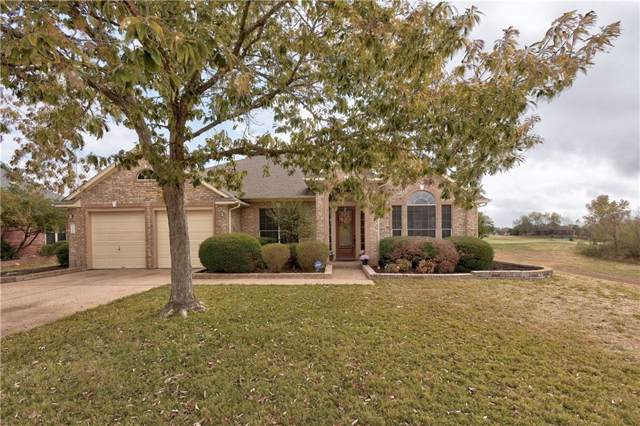 19509 Kennemer Dr, Pflugerville, TX 78660 (#6048196) :: The Summers Group
