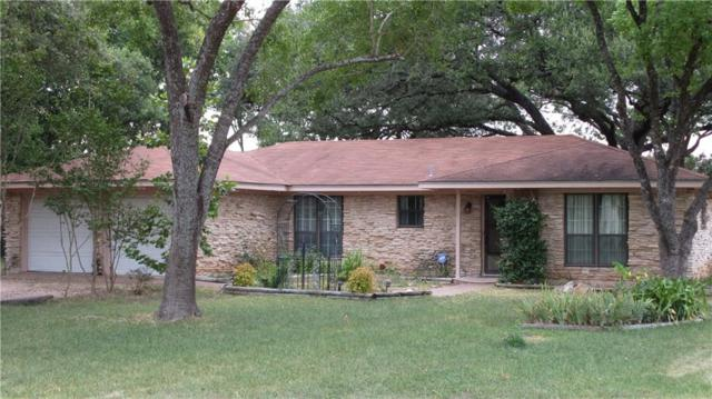11913 Bluebonnet Ln, Manchaca, TX 78652 (#6048484) :: The Perry Henderson Group at Berkshire Hathaway Texas Realty
