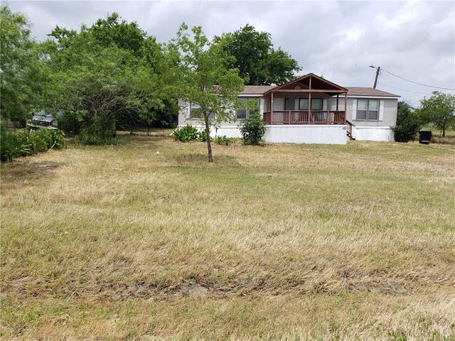 606 Summit Dr, Kyle, TX 78640 (#6049351) :: Zina & Co. Real Estate