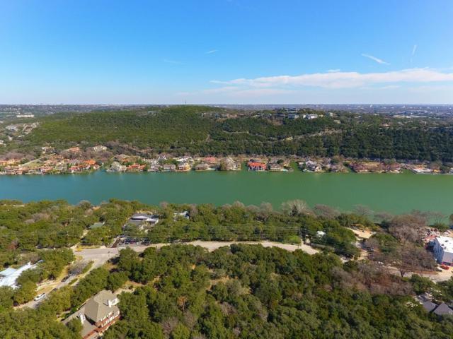 4401 Elohi Dr, Austin, TX 78746 (#6049517) :: Ana Luxury Homes