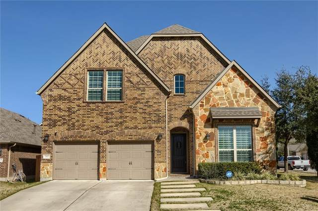 300 Jack Ryan Ln, Austin, TX 78748 (#6051017) :: Zina & Co. Real Estate