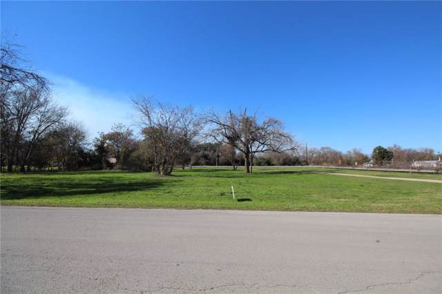 200 Prima St, Smithville, TX 78957 (#6051294) :: Papasan Real Estate Team @ Keller Williams Realty