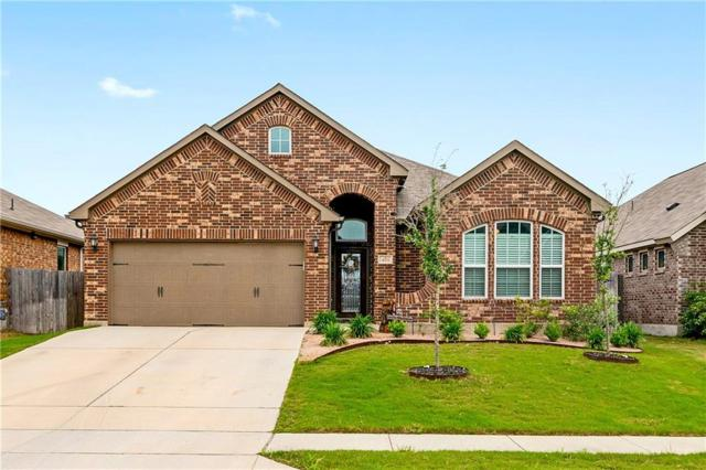 493 Vista Garden Dr, Buda, TX 78610 (#6052733) :: Ana Luxury Homes