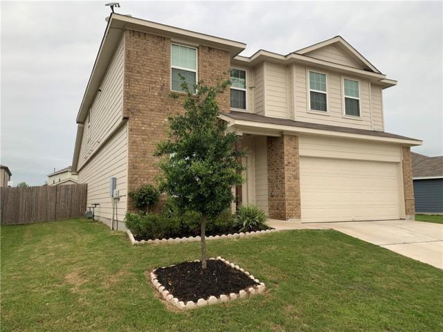 5000 Lexington Meadow Ln, Del Valle, TX 78617 (#6052825) :: The Heyl Group at Keller Williams