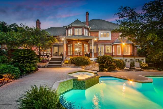 6905 Pascal Ct, Austin, TX 78746 (#6053185) :: The Summers Group