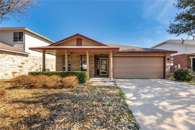 441 Grey Feather Ct, Round Rock, TX 78665 (#6054498) :: Green City Realty