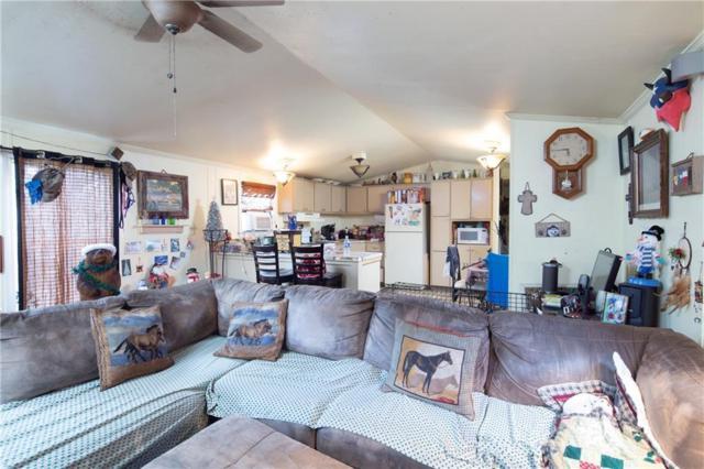 916 High Mesa Dr, Wimberley, TX 78676 (#6054749) :: Papasan Real Estate Team @ Keller Williams Realty